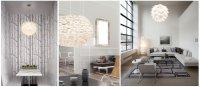 Designerskie lampy VITA