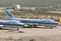 transport lotniczy
