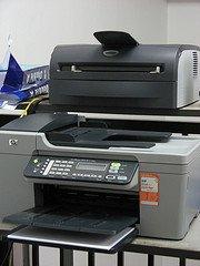 drukarka