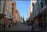 legnica, miasto, dolnyśląsk