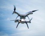 Dron 3DR SOLO