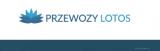 http://przewozy-lotos.pl/