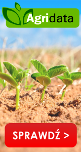 Agridata - Systemy Rolnicze